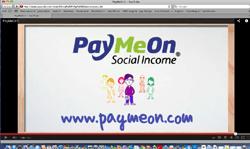 PayMeOnShotvs2