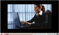 videoproductionscreenshotportfolio